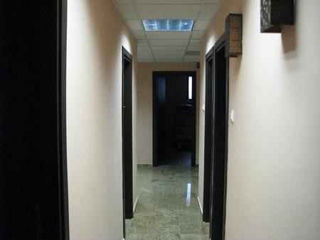 clinica-care-zone-12_0