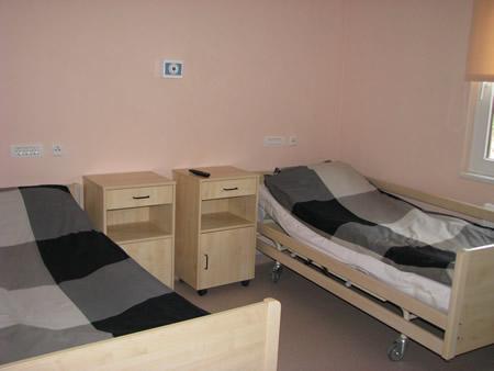 clinica-care-zone-9_0