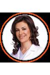 dr-adina-alberts-catarama-mic_1