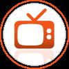 icon-media