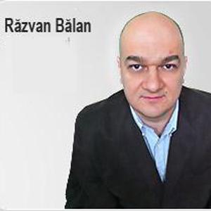 razvan-balan2