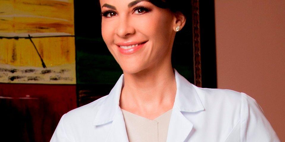 Medic Chirurgie Plastica Adina Alberts CareZone
