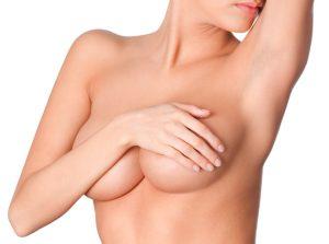 Chirurgie plastica, reparatorie CareZone