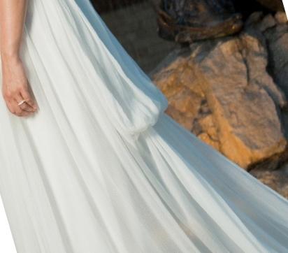 Care Zone tratamente estetice inainte de nunta